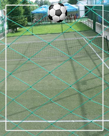 teren mic tenis de micior 2