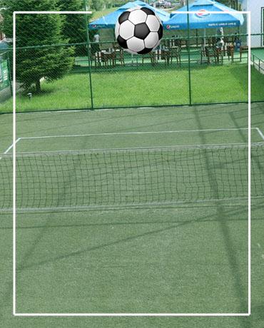 teren mic teren de tenis 3
